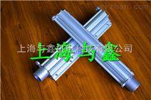 铝风刀,铝合金风刀