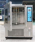 电光源垂直灯耐气候实验箱