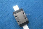 直销CPC直线导轨高组装法兰滑块台湾CPC导轨滑块