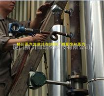 蒸汽流量计,福建销售*,工厂锅炉房都在用精川
