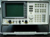 深圳供应【HP8560A】二手安捷伦频谱分析仪