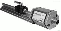 VECTOCIEL小苏快速报价MTS磁致伸缩位移传感器RHM0955MR061A01