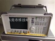 汕头安捷伦/Agilent HP8562EC频谱分析仪
