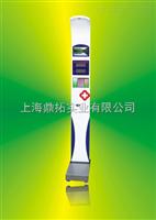 DT医院超声波身高体重称-上海身高体重测量仪
