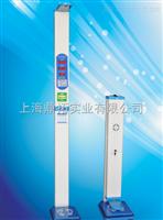 DT测量身高体重电子秤,200公斤人体秤品
