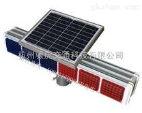太阳能爆闪灯生产厂家