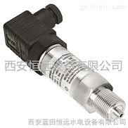 不锈钢隔离膜片、高精度MIK-P300G高温压力变送器