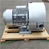 2QB820-SHH3711KW双段高压风机&