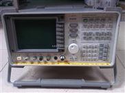 供应/回收 安捷伦HP8560E频谱分析仪