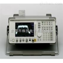 供应安捷伦【惠普】HP8561EC频谱分析仪