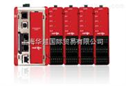 优势供应美国RedlionPID控制器Redlion模块Redlion信号调节器等