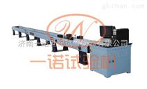 卧式拉力试验机设备