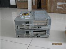 西门子数控系统6FC5210-0DF21-2AA0无法启动维修