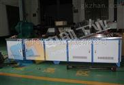 10000nm钢丝绳破坏扭力试验机设备生产厂商定制机型