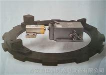 陕西多类型水轮机组-JXB机械液压过速保护装置