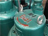 四川达州BQS安泰防爆潜水泵热卖好货一站购