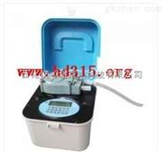供应SK-01A便携式水质采样器