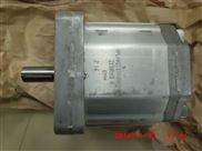 进口德国HAWE哈威Z系列齿轮泵