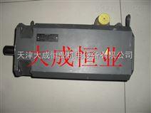 北京 发那科伺服电机A06B-6057-H403绕组重做维修150-30670296