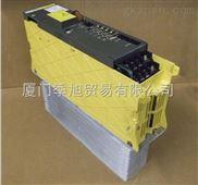 A06B-6090-H224
