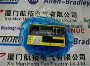 A06B-6090-H244