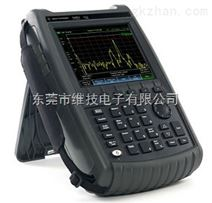 出售二手频谱仪/安捷伦N9913A频谱分析仪