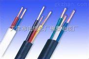 KVVR-750v多芯控制电缆KVVR4*1.5多芯软丝电缆价格电话报价