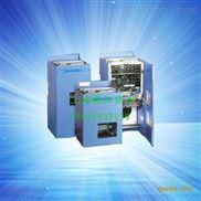 西门子直流调速器维修6RA28