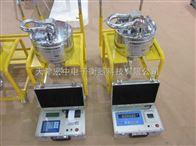 OCS型吊秤临沂10吨无线传输吊秤厂家