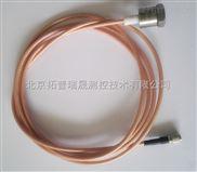 YD100-电荷型加速度传感器YD100