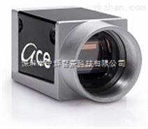 深圳basler工业相机 acA645-100gm 优惠促销!