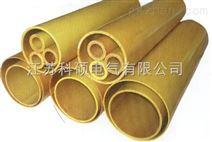 玻璃纤维环氧管