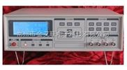 JK2776电感测试仪(厂家)