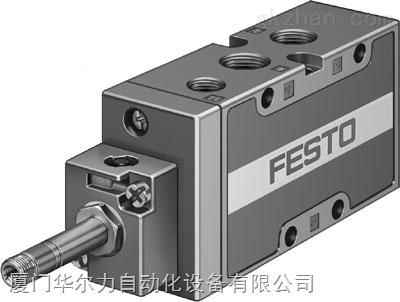 mfh-5-1/8-b电磁阀图片