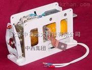 中西厂家低压真空接触器 库号:M404123