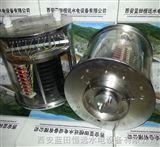 恒远水电测控专家导叶位置开关JLK-6火热销售