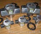 上海YXQ-10油流信號器工作介質說明