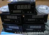 XWT-122C-10定子铁芯数字测温仪*材质