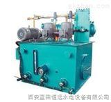 海南GXYZ型高低压稀油润滑泵产品优势