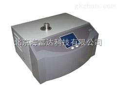 电厂专用氦质谱检漏仪 型号:SFJ271 库号:M403941
