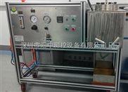 HZ-C69-陶瓷品红试验机