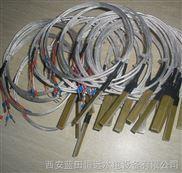 端面热电阻WZPM-201