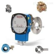 MTS磁致伸缩位移传感器CI43-8-1XH01TX1000XM0101A