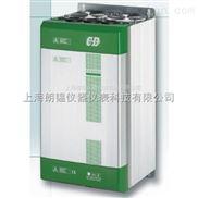 CD3000M可控硅调功器