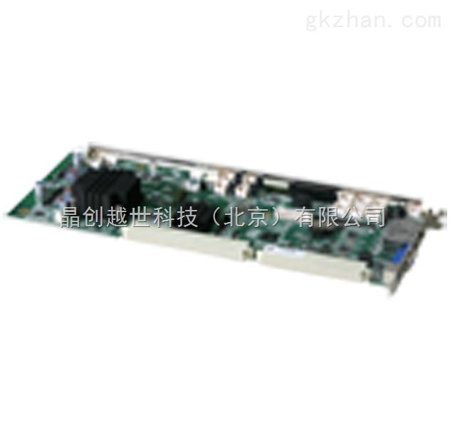 研祥工控IPC-810�L卡主板