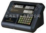 厂家供应XK3190-A23P称重显示器
