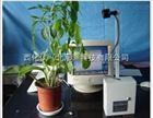 库号:M254838 ZXJ供-植物生长图像监测仪型号YKN-ECA-JC02