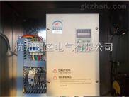 ?#29575;?#23494;封型变频器在污水处理厂输送水泵上的应用