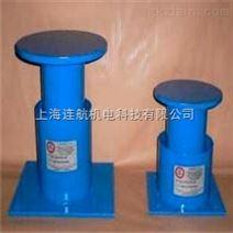 CAEV铝氧化整流器