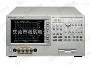 出售4294A【供应安捷伦4294A精密阻抗分析仪】